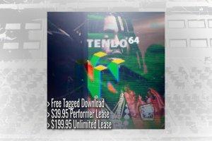 Chief Keef Type Beat | NiNTENDOPE (Prod Beat It AT)
