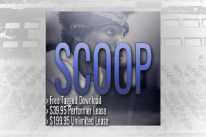 [FREE] Sonny Digital Type Beat | SCOOP (Prod Beat It AT)