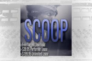 [FREE] Sonny Digital Type Beat   SCOOP (Prod Beat It AT)