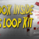 A Look Inside The (fire) AT MIDI & Melody Loop Kit 2
