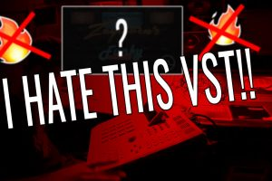 DON'T Buy This VST!!