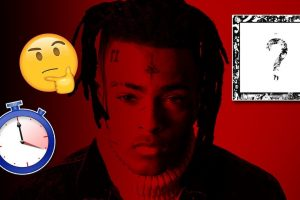 Making A Sad & Slow Piano Beat For XXXTENTACION In 10 Minutes??!