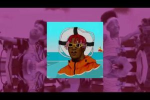 Lil Yacthy x Kyle Type Beat   Prize (Prod Beat It AT)