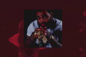 Kevin Gates Type Beat 2018 | About The Cash (Prod Beat It AT)