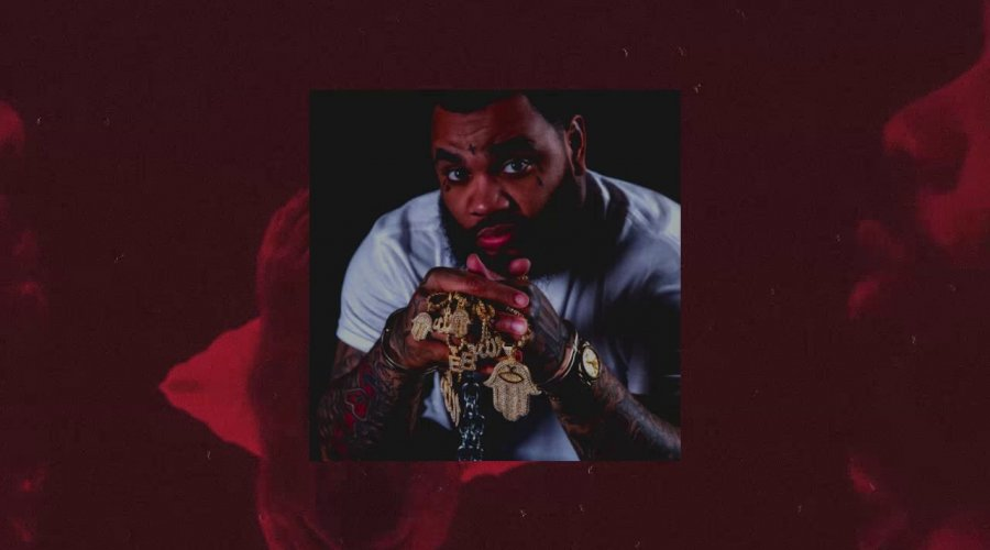 Kevin Gates Type Beat 2018   About The Cash (Prod Beat It AT)