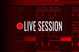 Lets Make Beats Tonight – Live Stream & Chat